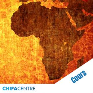 Introduction la notion de développement en Afrique