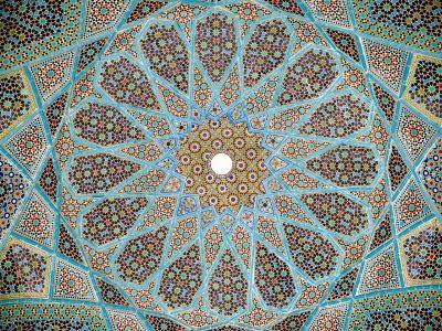 persian, art, tradiotional-809945.jpg